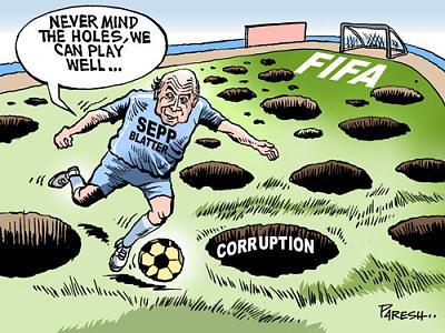 mr-joseph-sepp-bellend-blatter-fifa-corruption-image.jpeg