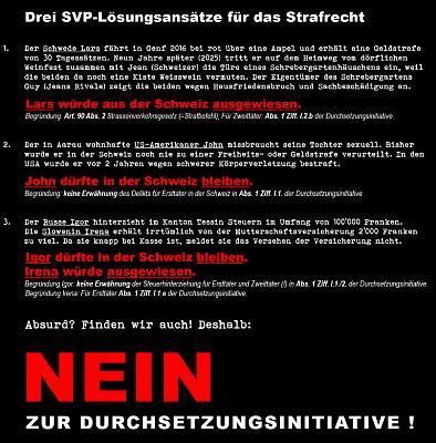 feb-28th-vote-enforced-implementation-deportation-initiative-nein.jpg