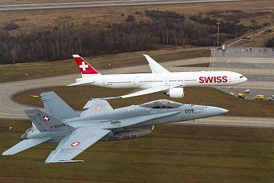 swiss-orders-boeing-777s-image.jpeg