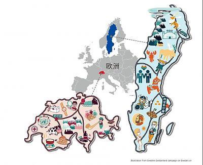 sweden-switzerland-swedenland.jpg