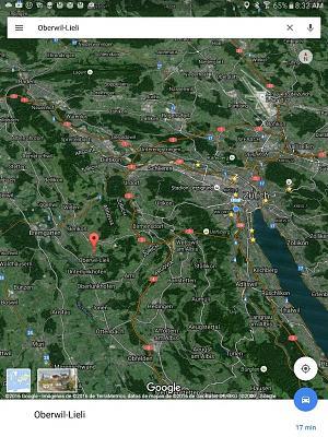 does-anyone-here-live-oberwil-lieli-image.jpg