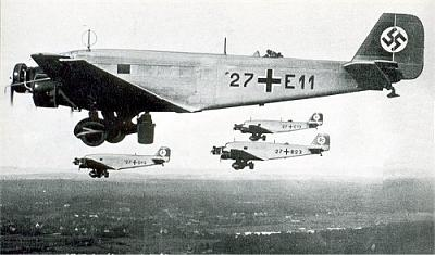 nazis-switzerland-ju52-19-ju52_a4.jpg