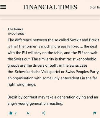swiss-eu-negotiations-what-s-bottom-line-whatsapp-image-2021-05-31-23.03.27.png