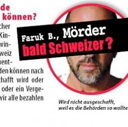 svp-poster-ivan-rapist-should-not-allowed-swiss-citizenship-faruk.jpg