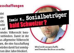 svp-poster-ivan-rapist-should-not-allowed-swiss-citizenship-ismir.jpg