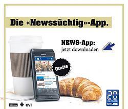 groupons-prostitutes-20min_online_app_468x400_de_news02.jpg