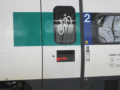 rail-service-ticino-italy-halted-landslide-img_1588.jpg