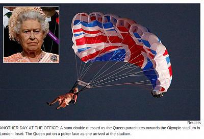 olympic-open-ceremony-thread-queene2.jpg