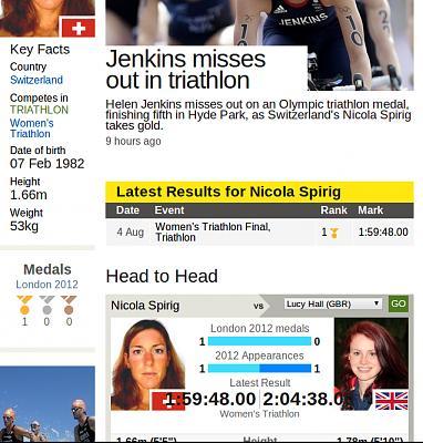 olympic-open-ceremony-thread-nicolaspirig.jpg
