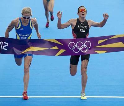olympic-open-ceremony-thread-la-london-games-historic-photo-finish-women-001.jpg