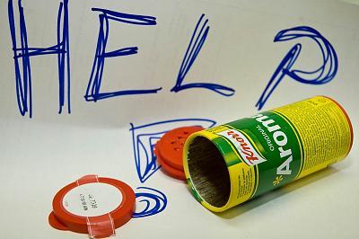 test-arafat-poisoning-abbas-swiss-experts-20070712_aromat_0002a.jpg