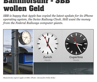 did-apple-copy-sbb-icloned-clock-sbbclock.png