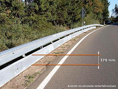 petition-bikers-guardrails-killing-us-vorderansicht_leitplanke.jpg