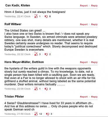 drama-glautenstrasse-comments.jpg