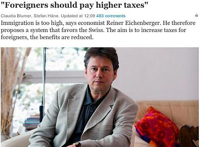 foreigners-should-pay-higher-taxes-taxforeginers.jpg