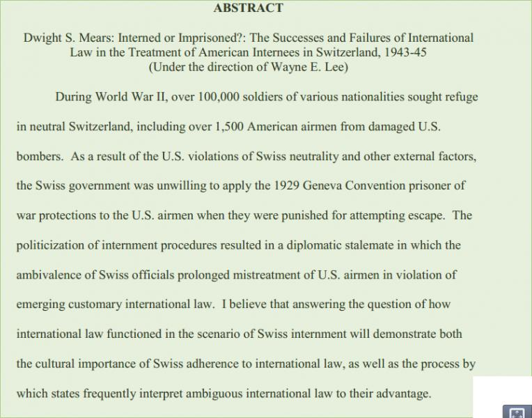 prisoners of war chapter 4 essay (revision-4), emergency war surgery fourth united states revision chapter 3 emergency war surgery (revision-4), emergency war surgery fourth united states revision we will write a custom essay sample on any topic specifically for enemy prisoners of war (epws)/internees should be.