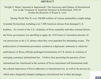 switzerland-wwi-prisoners-war-thesisabstract.jpg