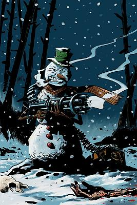 snowman-burning-day-today-frosty_lowres_col.jpg