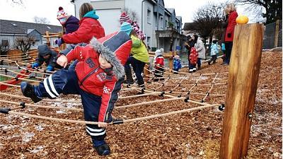 kids-right-noisy-playground.jpg