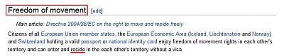 masseneinwanderung-stoppen-initiative-limit-immigration-freedom_of_movement.jpg