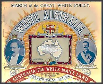 masseneinwanderung-stoppen-initiative-limit-immigration-white-australia-11.jpg