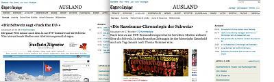 masseneinwanderung-stoppen-initiative-limit-immigration-screen-shot-2014-02-10-9.32.07-am.jpg