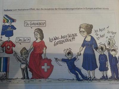 masseneinwanderung-stoppen-initiative-limit-immigration-euro_kinder.jpg
