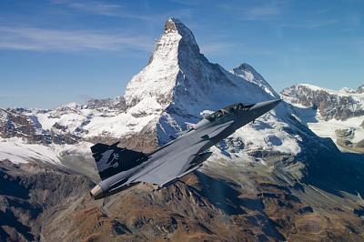 does-switzerland-need-new-fighter-jets-gm.jpg