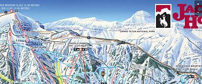 amb-suzi-lays-egg-ambassador-criticises-ski-lifts-ch-bildschirmfoto-2015-01-06-um-15.58.16.jpg