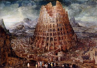 skyscraper-story-real-marten_van_valckenborch_tower_of_babel-large.jpg