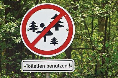 no-vehicles-allowed-sign-exceptions-motiv-aus-dem-neuen-buch-schraege-schilder-560x373-129e23c5676bd004.jpg