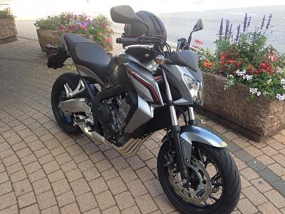 motorcycle-rideouts-img_1220.jpg