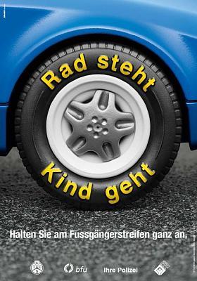rad-steht-kind-geht-wheel-stops-rolling-child-going-rad-steht-kind-geht.jpg