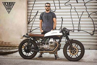 importing-modified-classic-italian-motorcycle-moto-guzzi-v35-bombay-garage-8.jpg