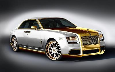 best-car-thread-fenice-milano-rolls-royce-ghost-07.jpg
