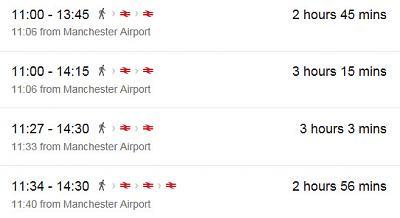 taxi-zurich-airport-4-30am-practical-man.jpg