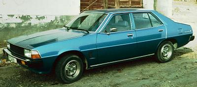 what-classic-porsches-classic-cars-future-classics-mitsubishi_galant_1976_-_1980_tf.jpg