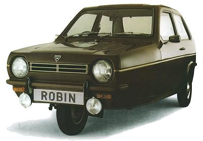 driving-pleasure-fahrvern-gen-reliant_robin.jpg