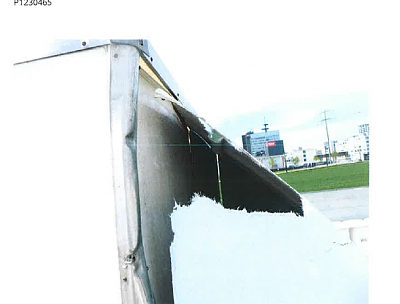 excessive-bill-rent-van-damage-i-caused-what-s-next-side.png