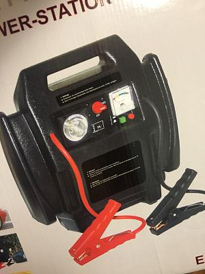 question-battery-booster-things-img_4359.jpg