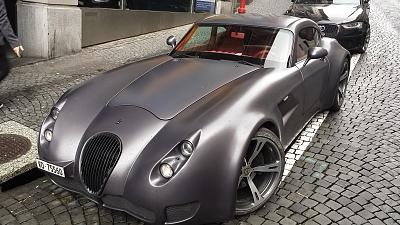 what-special-cars-have-you-seen-switzerland-20141110_131616-1.jpg