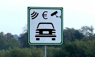 travel-advisory-new-toll-road-northern-italy-milano-region-segnale_tangenziale.jpg