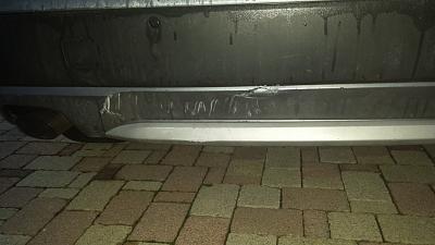 fixing-plastic-bumper-yes-no-20160226_070026.jpg