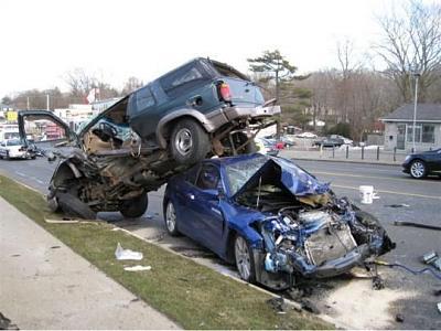 driving-rules-quofwaihb7csxdp-x4gujytnzxq.jpg