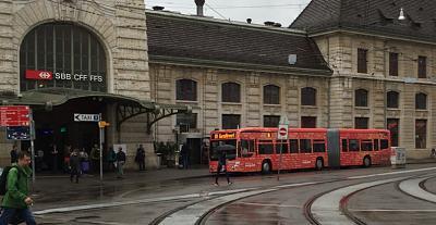 where-exactly-bus-station-basel-sbb-orange-bus.jpg