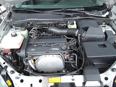 car-engine-cleaning-pre-mfk-test-dscn0746.jpg