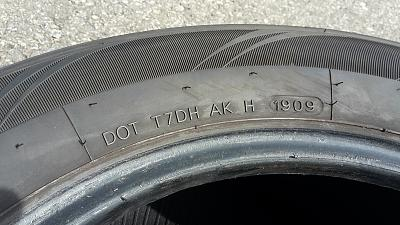 buying-summer-tires-higher-speed-rating-than-needed-dot_no.tires.jpg