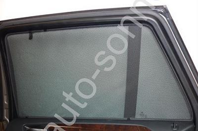tinting-windows-bmw-can-anyone-help-beemer-door-example.jpg