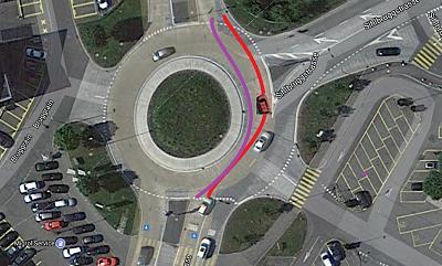 best-way-drive-multi-lane-roundabouts-sihlbrugg.jpg
