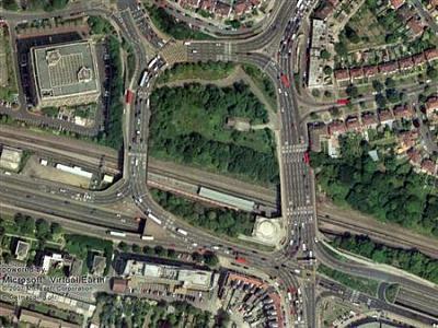 best-way-drive-multi-lane-roundabouts-img_4013.jpg